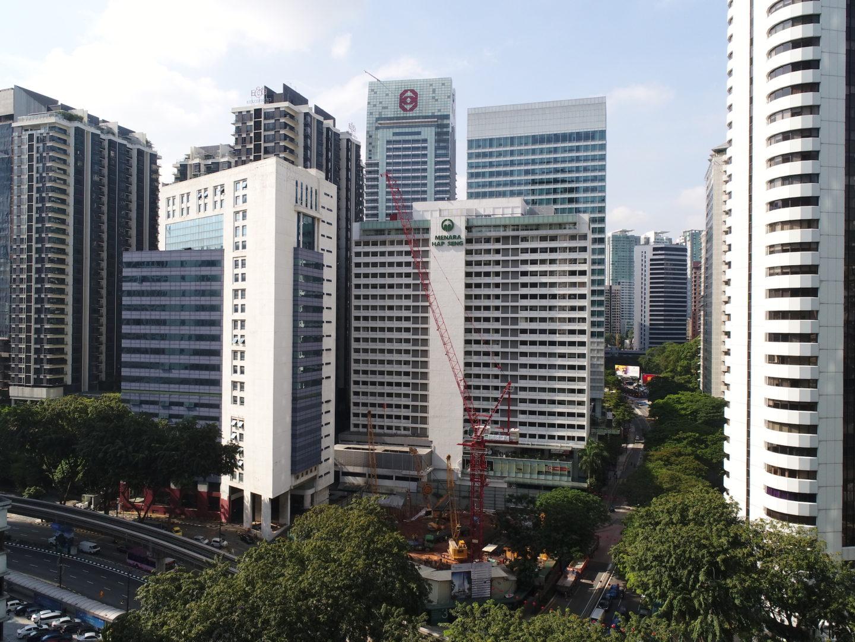 Feb '18 (View 1)