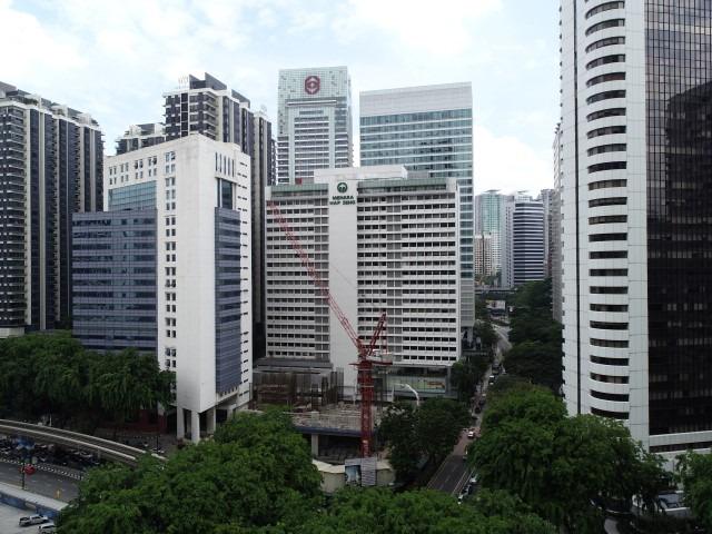 Jun '18 (View 1)
