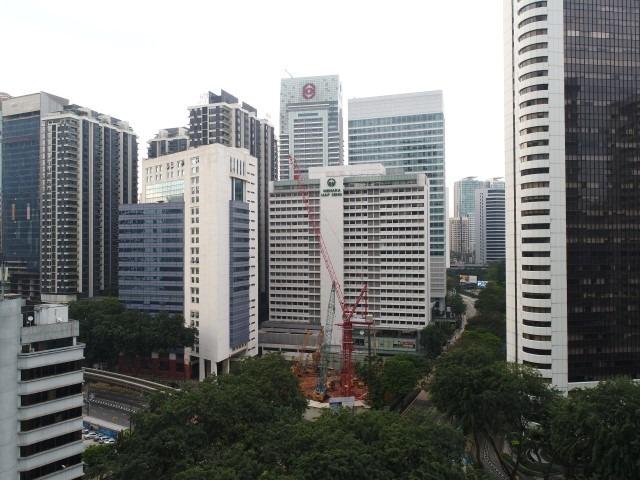 Jan '18 (View 1)