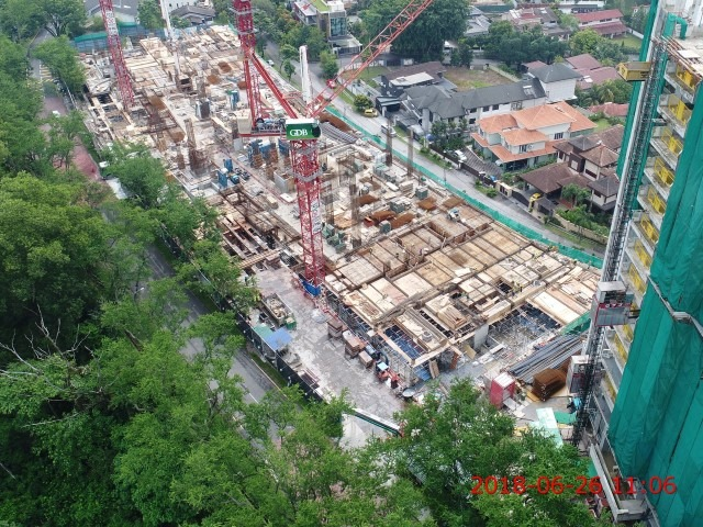 Jun '18 (View 2)