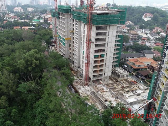 Feb '19 (View 2)