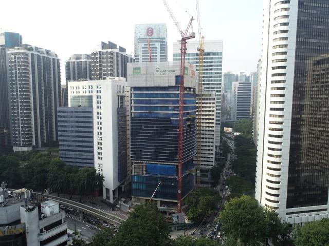 Feb '19 (View 1)