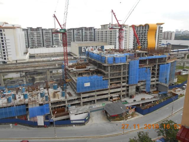 Nov '19 (View 2)